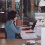 2007ushiyama1.jpg
