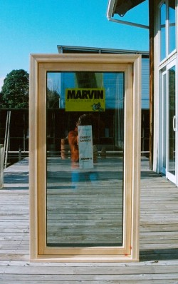 marvin3.2.jpg