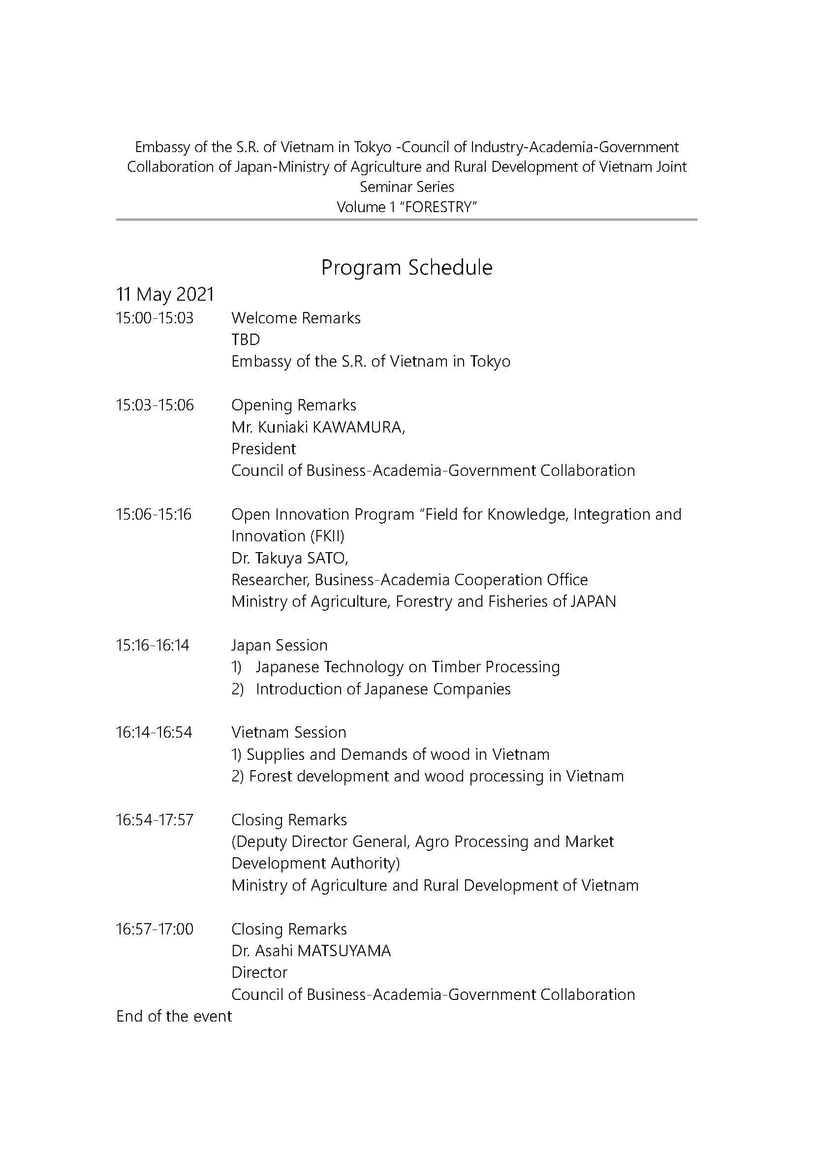 Joint Seminar at Embassy of Vietnam_v3.jpg